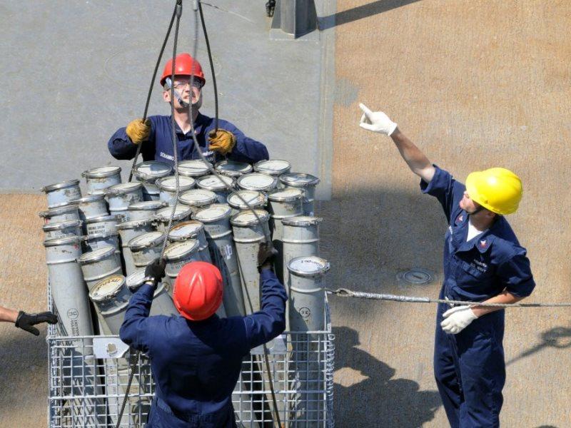 строительные работы в Екатеринбурге нанять рабочих