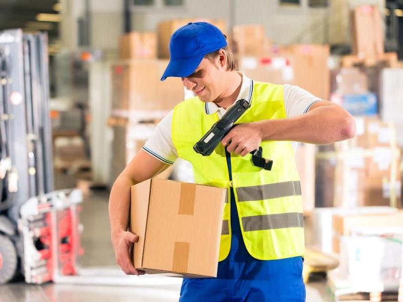 комплектовщики екатеринбург на склад для склада работаем в партнер групп цена выгодная стоимость заказчик