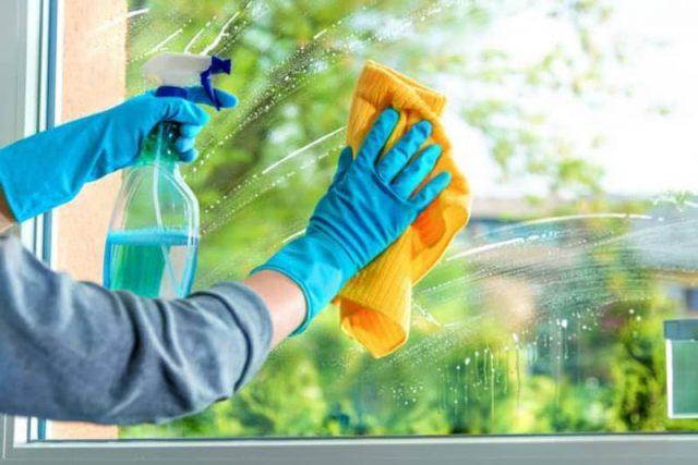 Clean_Window